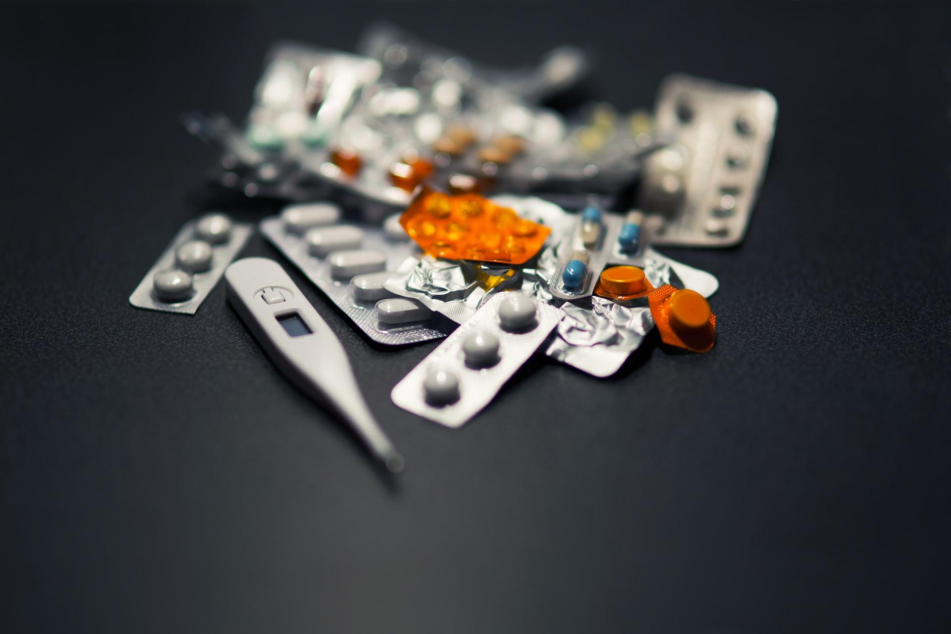 Antykoncepcja online jest już dostępna. Możesz zarówno przedłużyć online aktualnie stosowaną metodę antykoncepcji otrzymując e-receptę, jak również zacząć stosowanie antykoncepcji po raz pierwszy, również online.